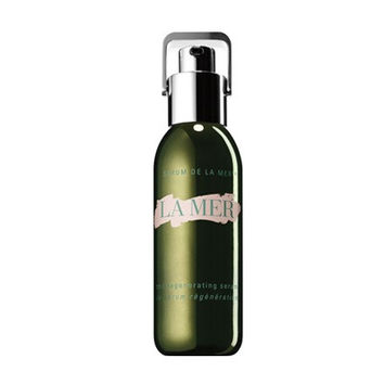 La Mer The Regenrating Serum (1.0 oz)