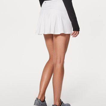 Circuit Breaker Skirt II (Regular) *13"
