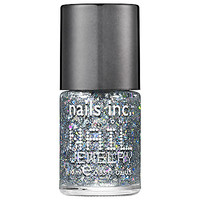 NAILS INC. Nail Jewelry (0.33 oz