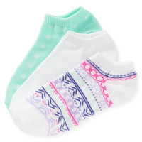 Girls Socks | Aeropostale