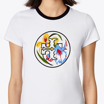 Tory Burch Abigail T-shirt