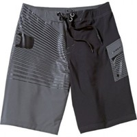 Oakley Men's Wreckfish Boardshort