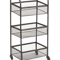 3-tier Cart - Accent Furniture - T.J.Maxx