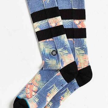Stance Julius Sock