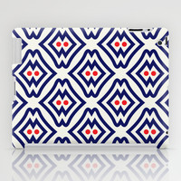 faroe iPad Case by holli zollinger