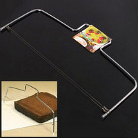 Home Easy Tools Kitchen Helper On Sale Hot Deal Baking Tools [11508634191]