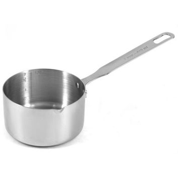 Endurance® Measuring Pan – 2 cup