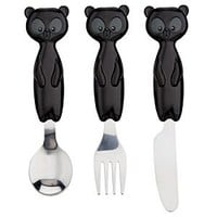 Brave Flatware Set -- 3-Pc. | Disney Store