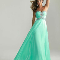 Stock Long Bridesmaid Prom Dresses Party Formal Evening Gown Size 4 6 8 10 12 14