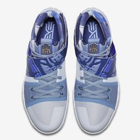 """Nike Kyrie S1 Hybrid """"WHAT THE KYRIE"""" Basketball Shoes"""