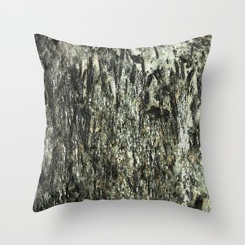 Stone Story Collection By Fahan Sky McDonagh | Society6