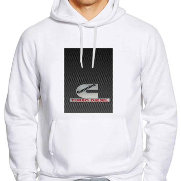 Cummins turbo ffd25d5f-5bd5-412a-82f9-5d28625c6faf For Man Hoodie and Woman Hoodie S / M / L / XL / 2XL *01*