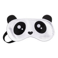 H&M Eye Mask $4.95