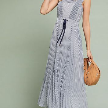 Darcy Striped Dress