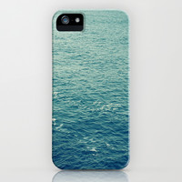 Two iPhone & iPod Case by SensualPatterns