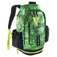 Nike Kobe Mamba Basketball Backpack