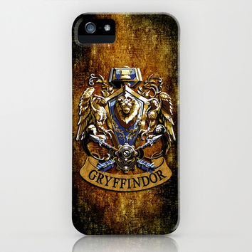 Gryffindor and ravenclaw United team apple iPhone 3, 4 4s, 5 5s 5c, iPod & samsung galaxy s4 case cover