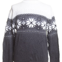 Other Ugly Christmas Pullover 44976 - The Sweater Store