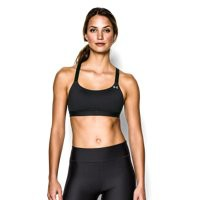 Under Armour Women's UA Eclipse Bra