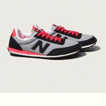 DCCK1IN new balance 410 sneakers