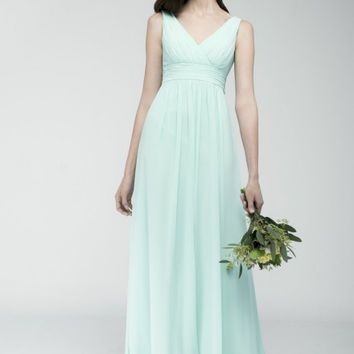 Elegant Long Prom Dresses Special Occasion Dresses Party Gown Evening Dress = 4769364740