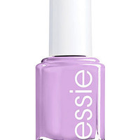 essie nail color, bond with whomever - Makeup - Beauty - Macy's
