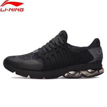Li-Ning Bubble Arc Anti-Slip Sneakers