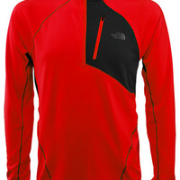 The North Face Men's Impulse Active 1/4 Zip