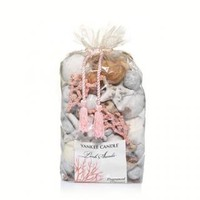 Pink Sands™ : Scented Potpourri : Yankee Candle