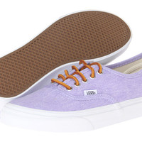 Vans Authentic™ Slim