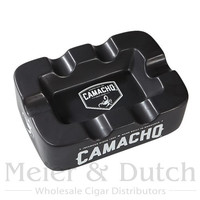 Camacho Ashtray
