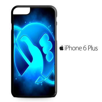 Movie The Hitchhikers Guide To The Galaxy iPhone 6/6S Plus Case