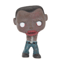 The Walking Dead Pop! Television Michonne's Pet 2 Vinyl Figure | Hot Topic