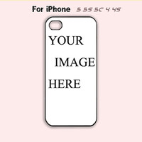 Make Your Own Fully Customized Case.For iPhone 5/5S Case,iPhone 5C Case,iPhone 4 Case, iPhone 4S Case,Samsung Galaxy S3, Samsung Galaxy S4