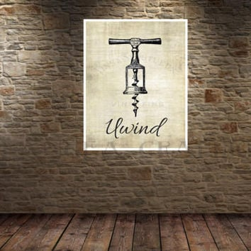 Shop dining room wall art on wanelo for Country dining room wall art