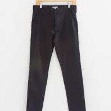 Banks Primary Pant