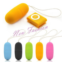20 Speeds Wireless Remote Control Vibrating Egg Adult Sex Toys For Woman Remote Dildo Women Sex Machine#16 18