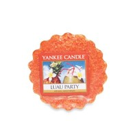 Yankee Candle® Luau Party Tarts® Wax Melts