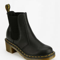Dr. Martens Cadence Chelsea Ankle Boot - Urban Outfitters