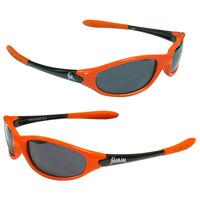 Miami Marlins Team Sunglasses