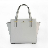 iOffer: KATE SPADE WOMEN HANDBAG SHOULDER BAG PURSE for sale