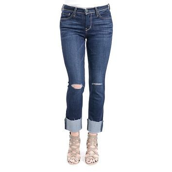 Brandi Flying Monkey Jeans
