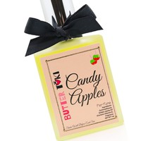 CANDY APPLES Fragrance Oil Based Perfume 1oz - SALE