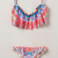 New Arrival Summer Hot Beach Swimsuit Sexy Ladies Swimwear Bikini [6295396548]
