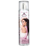 KIM KARDASHIAN Women s 8 0 oz Spray 522046644 | Perfume | Beauty Fragrance | Women | Burlington Coat Factory