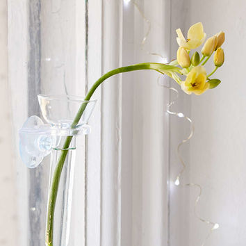 Window Bud Vase - Urban Outfitters