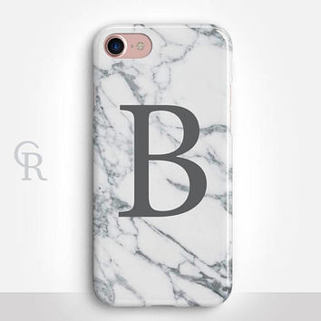Personalised iPhone X Case For iPhone 8 iPhone 8 Plus - iPhone X - iPhone 7 Plus - iPhone 6 - iPhone 6S - iPhone SE - Samsung S8 - iPhone 5
