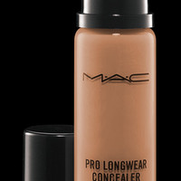 M·A·C Cosmetics | New Collections > Face > Pro Longwear Concealer