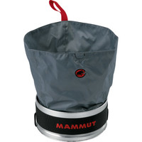 Mammut Boulder Chalk Can Iron, One