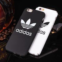 Adidas Hard Case for iPhone